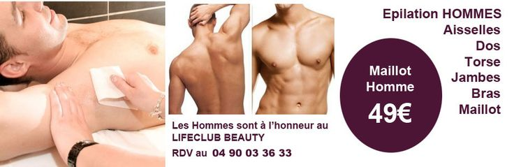 http://www.esthetiqueavignon.fr/epilation_homme_avignon
