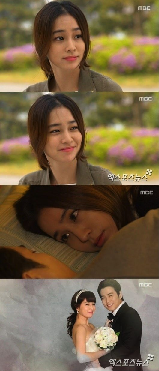 """'Cunning Single Lady"""" Lee Min Jung Shows Why She's A Rom Com Queen"""
