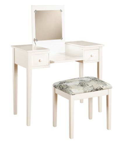 1000+ Images About Vanities & Vanity Benches On Pinterest