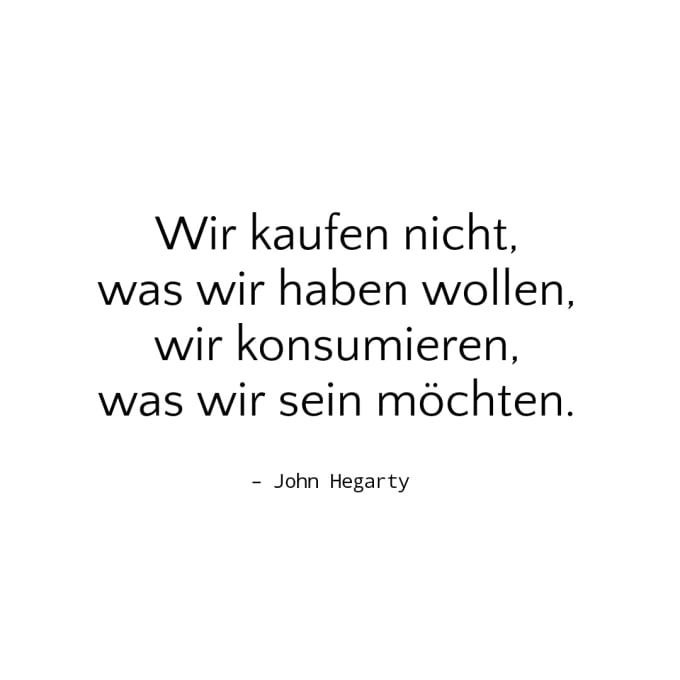 Smart German Quotes German Quotes Inspirational