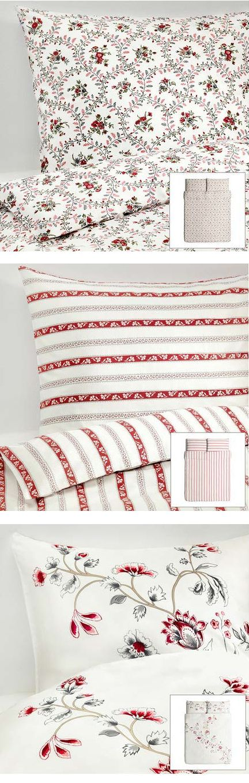 Sleep Softly With H 197 Llrot P 196 Rlhyacint And R 214 Dbinka Duvet