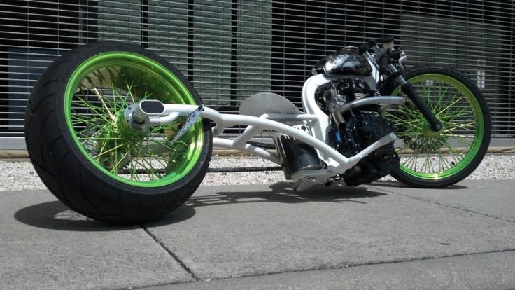 Les 126 Meilleures Images Du Tableau Bikes Wallpaper Sur: Les 60 Meilleures Images Du Tableau Cyclomoteurs 50cc