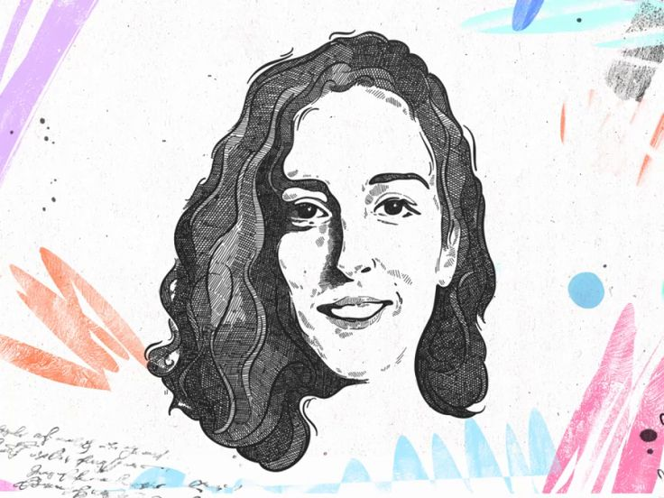 Researchers Spilling Tea - Marion Damiens of BlaBlaCar