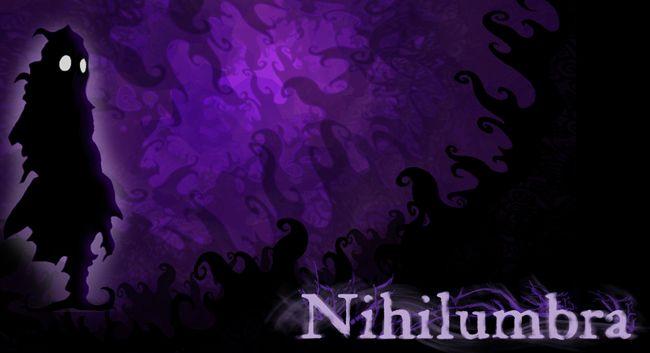 #giveaway Nihilumbra (PC/Mac) [Steam Key] - Ends 12/8/15