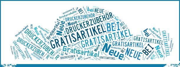 Neue #Gratisartikel bei #Druckerzubehör http://www.mein-zettelkasten.de/neue-gratisartikel-bei-druckerzubehoer/