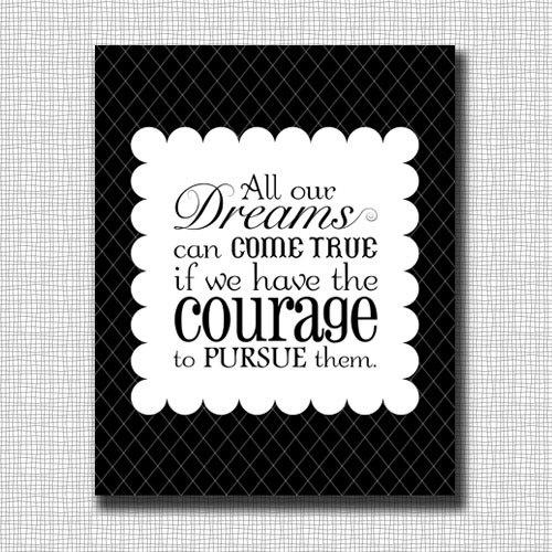 Walt Disney Quotes From Graduation. QuotesGram