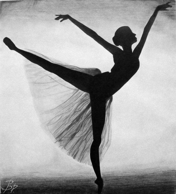 12 best images about Ballerina on Pinterest | Ballet ...