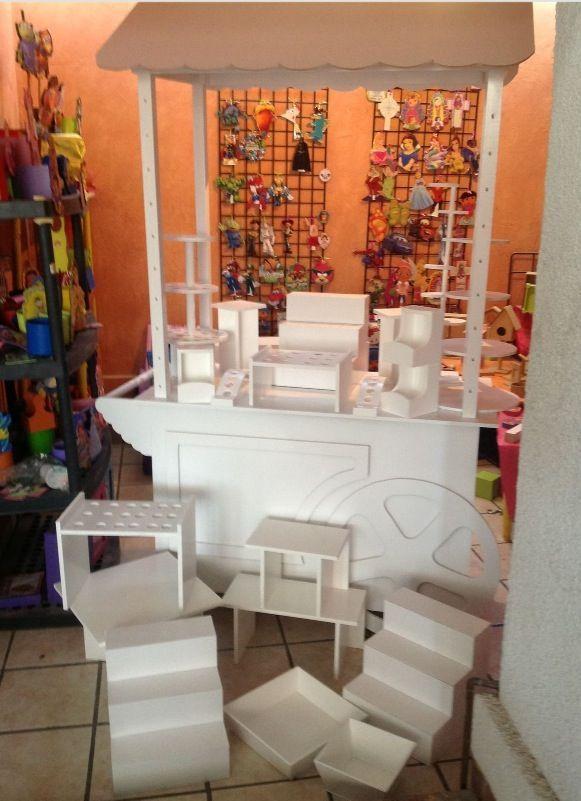 Ideas para muebles de bar buscar con google - Muebles de bar ...