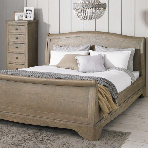 Lotta Bed Frame Upholstered Bed Frame Bed Frame Adjustable Beds