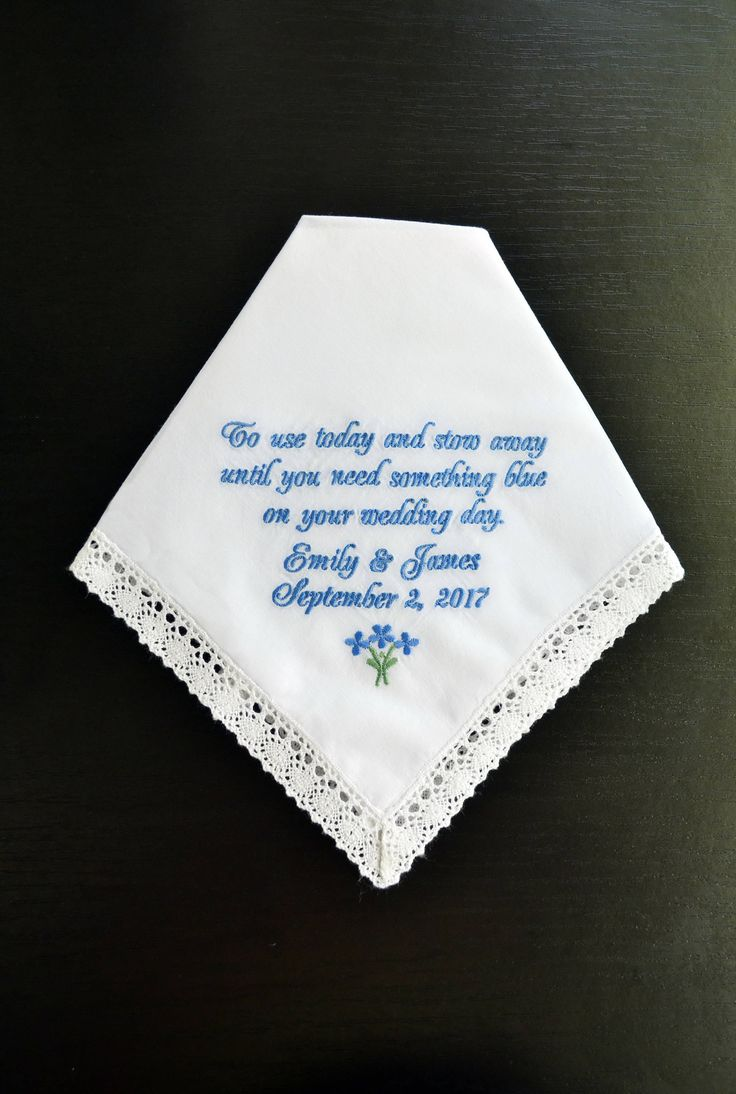 Excited to share the latest addition to my shop: Flower girl handkerchief something blue gift Gift for her Wedding gift something old for bride gift bridal gift bridesmaids gifts for flower #weddings #flowergirlgift #weddinghandkerchief #blue #flowergirl #girlhandkerchief http://etsy.me/2oHduTL