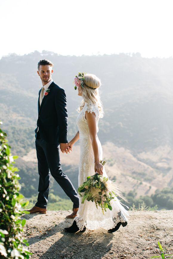 wedding images free