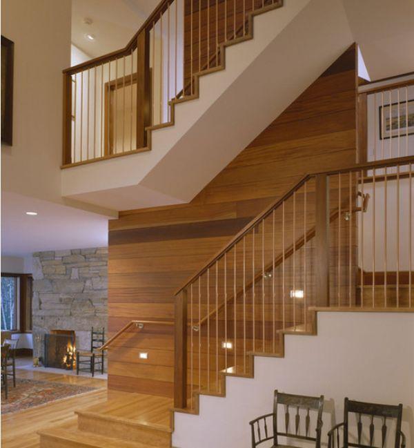 http://cdn.homedit.com/wp-content/uploads/2013/01/wood-staircase-design1.jpg