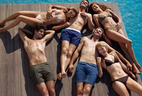 Moda y Belleza playa en Cosmopolitan.com.es