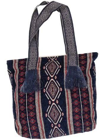 Billabong Absolute Wander Handtasche online kaufen bei blue-tomato.com