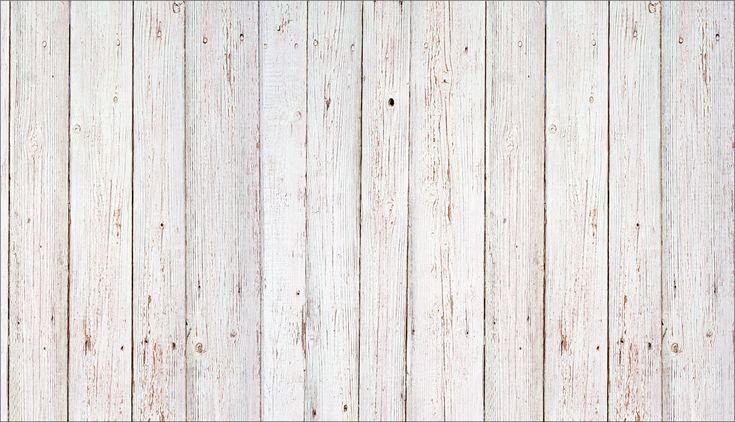 white and wood woodtexture wood