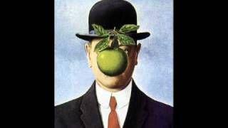 sinnerman nina simone - YouTube