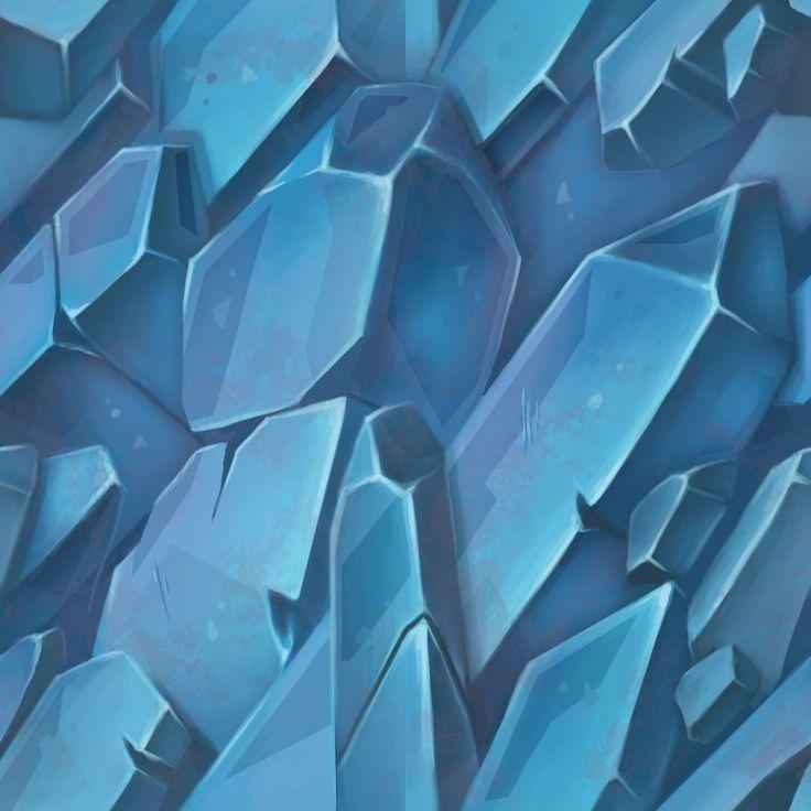 Crystal-diffuse.jpg (1024×1024)