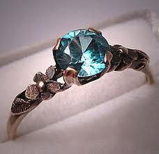 About Antique Engagement Rings                                                                                                                                                                                 More