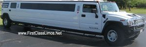 First Class Limos – Cleveland Limousine Service Rates #mission #beach #rentals http://rentals.remmont.com/first-class-limos-cleveland-limousine-service-rates-mission-beach-rentals/  #limousine rental prices # cleveland limo prices Click on vehicle below: White Hummer H2 Limo – 23-25 Passenger With Lighted Dance floor and Lighted Dance Floor on the Ceiling Black Hummer H2 Limo – 23-25 Passenger Party Bus – 28-30 Passenger With 4 PLASMA TVs! Limo Bus – 20 Passenger with 2 TVs and…