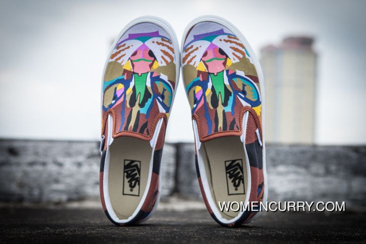 https://www.womencurry.com/vans-cat-face-sneakers-3644-copuon-code.html VANS CAT FACE SNEAKERS 36-44 COPUON CODE Only $70.46 , Free Shipping!