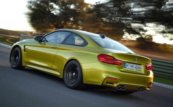 2016 Bmw M3 Price Competition Package - http://bladecars.com/2016-bmw-m3-price-competition-package/