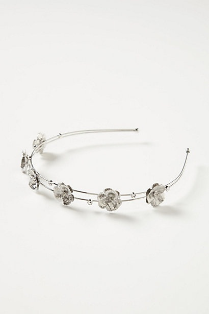 Canbya Orbit Headband