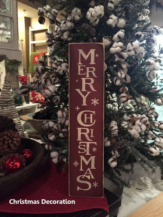 15 Cheap And Easy Christmas Diy Decoration Ideas 1 Christmas Decor