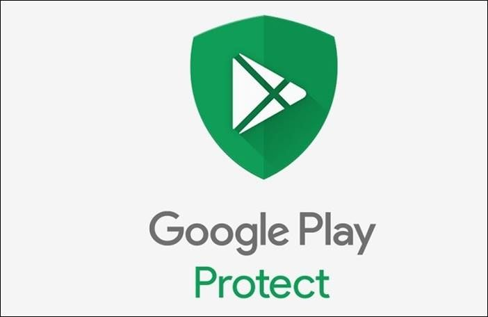 Google Play Protect:For a perceived lack of security, Android has often had a bad rap, and its defenders have always claimed that the benefits of an open eco system far outweigh the negatives. Whichever camp you have in, for our connected devices the fact remains that we do need robust security.   #Android #androide #androide 8.0 #anti virus #anti-vírus do google #antivirus android #antivirus de google #apk #aplicativo #celular #downloads #galaxy #Google #google io #goog