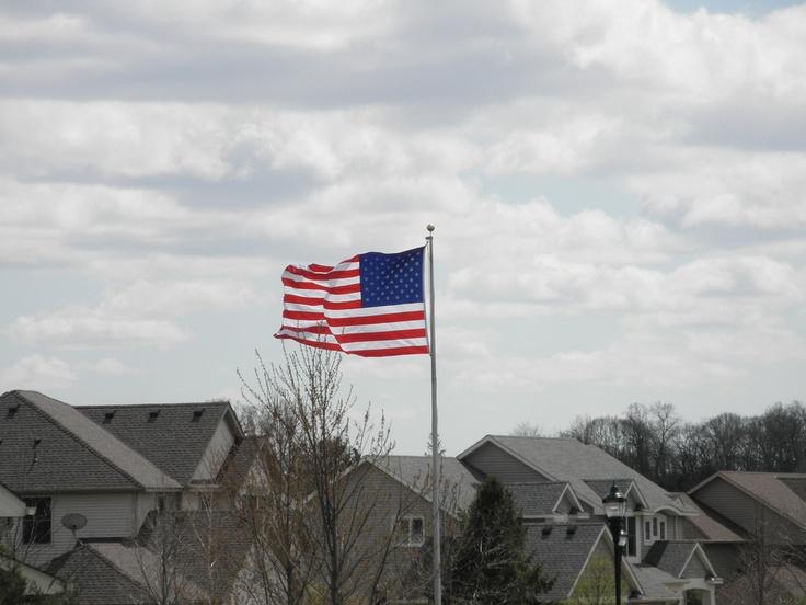 flag day 2015 postal holiday