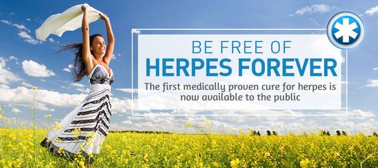 Herpes, Herpes Cure, Natural Cure, Best Way To Cure Herpes, Home remedies for herpes, herpes natural cure, natural herpes cure, best natural cure for herpes cure, herpes best natural cure, how to cure herpes, best cures for herpes, herpes cure naturally, herpes treatment, natural herpes treatment, herpes best cure, best herpes cure, cures of herpes, herpes natural cures, best cure for herpes, herpes cures, herpes home remedies, Herpes simplex virus, HSV, HSV1, HSV2,