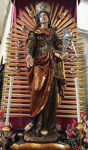 Festa Ranni di Sant'Agata 2016 - Ali' dal 19/08/2016 al 21/08/2016 - Siciland