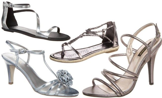 We have found you the hottest trends in sandals of the summer 2016. Take a look at our huge list of sandals that you cant live without at dagensmode.dk  http://dagensmode.dk/sandaler-2016-til-damer/  #sandaler_2016 #hot_sandals_2016
