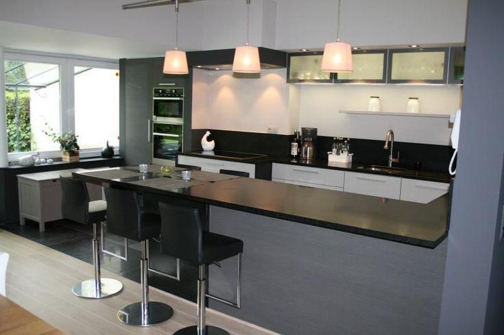 bar cuisine ikea - Recherche Google   Cuisine ouverte   Pinterest ...