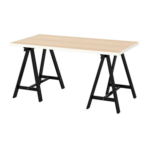 17 best ideas about ikea table on pinterest ikea lack - Ikea table d appoint ...