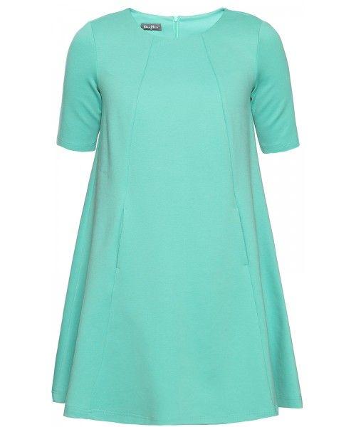 http://www.perhapsme.com/sukienka-dan-hen-dnh22147.html?utm_source=pinterest&utm_medium=tablica&utm_campaign=konkurs  #sukienka #perhapsme