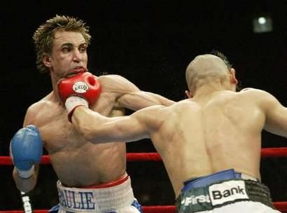 Feature site offering career dvds, boxing sets and documentaries on famous boxers such as Miguel Cotto, Arturo Gatti, Alexis Arguello, Ray Mancini, Laila Ali, Paulie, Adonis Stevenson >> Paulie Malignaggi --> www.pochepictures.com/pauliemalignaggi.html
