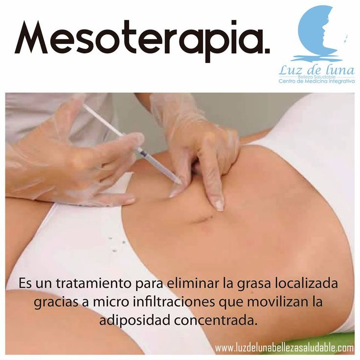12 best images about TRATAMIENTOS CORPORALES on Pinterest