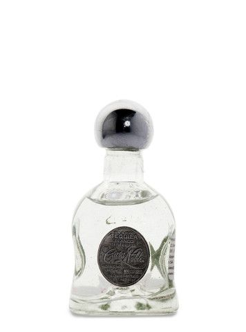 Casa Noble´ Crystal Tequila 50ml