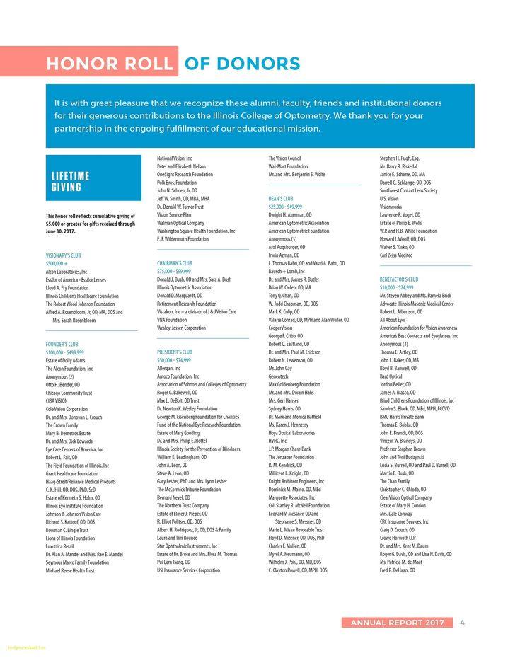 23 business card pdf template free walmart receipt