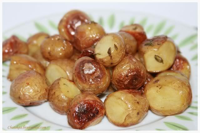 Наконец-то появилась достойная альтернатива скучной безвкусной овсянке! Как оказалось, картофельные клубни тоже понижают давление. Весь секрет кроется в их правильном приготовлении. Американские учен…