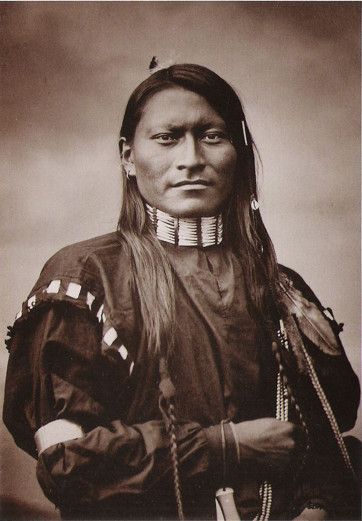 """amospoe: """"""""Let every step you take upon the earth be as a prayer."""" – Black Elk (photo: edward s. curtis) """""""