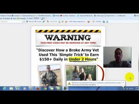 project payday scam Project payday : debt consolidators #[ project payday ]# cash advance installment loans even with bad credit, slow credit or no credit.