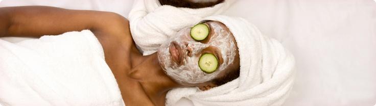 Normalize Skin   DermaPür   866-218-7932