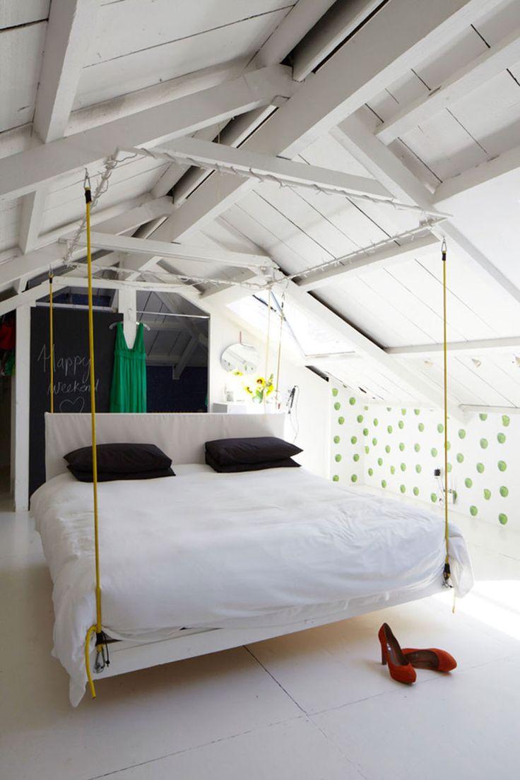 11 best Teen bedroom images on Pinterest Bedrooms, Older boys