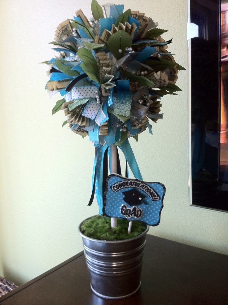 money tree craft ideas 75 best images about money tree on graduation 4985