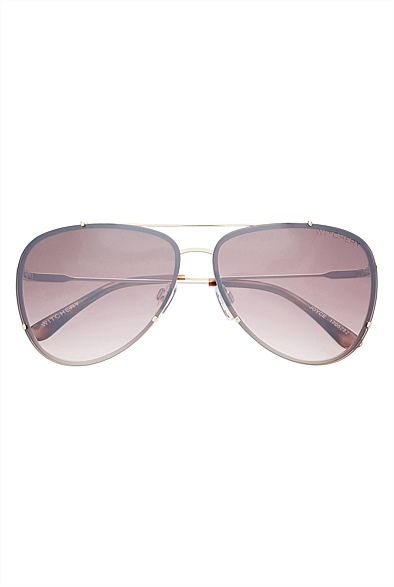Joyce Sunglasses | Gift Cards