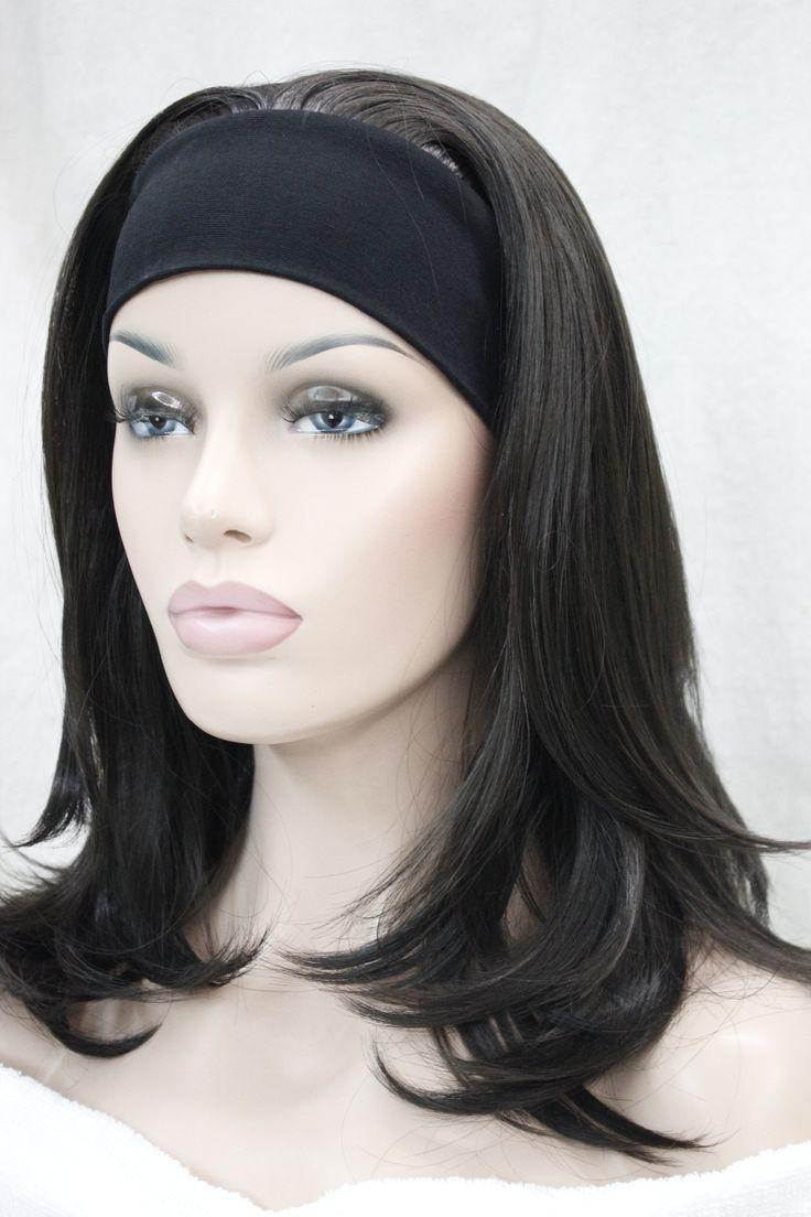 17 best ideas about half wigs black girl makeup 21 98 buy here alitems com g 1e8d114494ebda23ff8b16525dc3e8