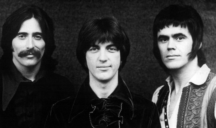 Three Dog Night - Wikipedia, the free encyclopedia