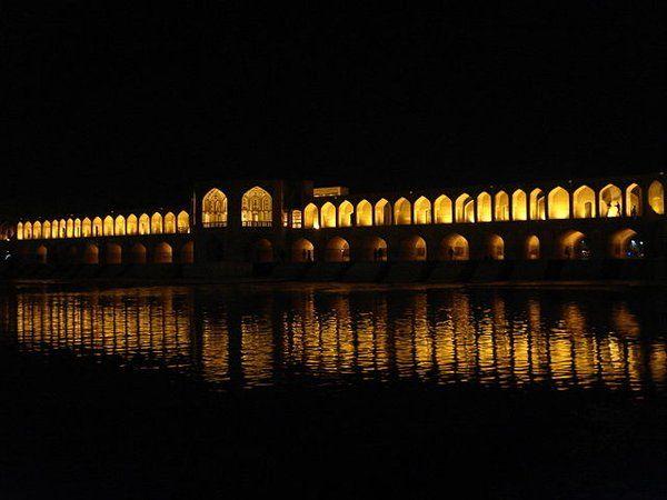 Crédits photo (creative commons) : sohrab