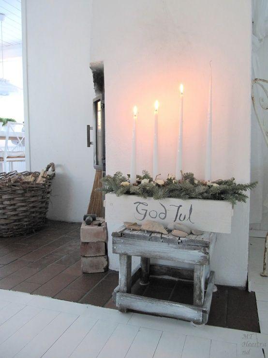 x-mas-jul-julepynt-julehygge-advent-lys-christmas-home-decor-indretning-bolig.jpg (554×739)